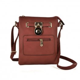 25a48cb3b029 Sally Young Bags Is Now Part Of Acess UK