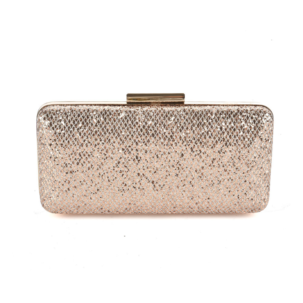 Evening Bags AW16
