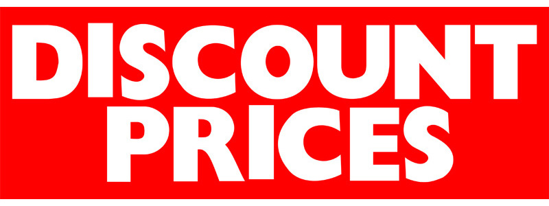 Http Www Acess Co Uk Banner Sale Ps21 Red Discount Prices Banner Sale