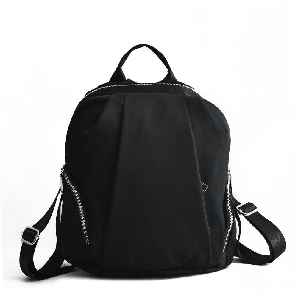 Wholesale Backpacks, Rucksacks, Daypacks from Acess Wholesale