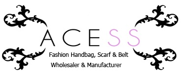 Wholesale Handbags UK