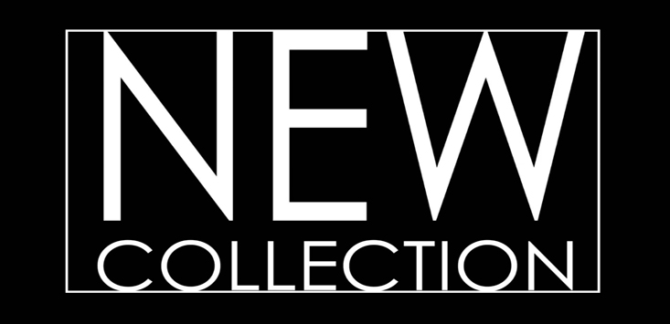 New Collection Feb 2017 Launched