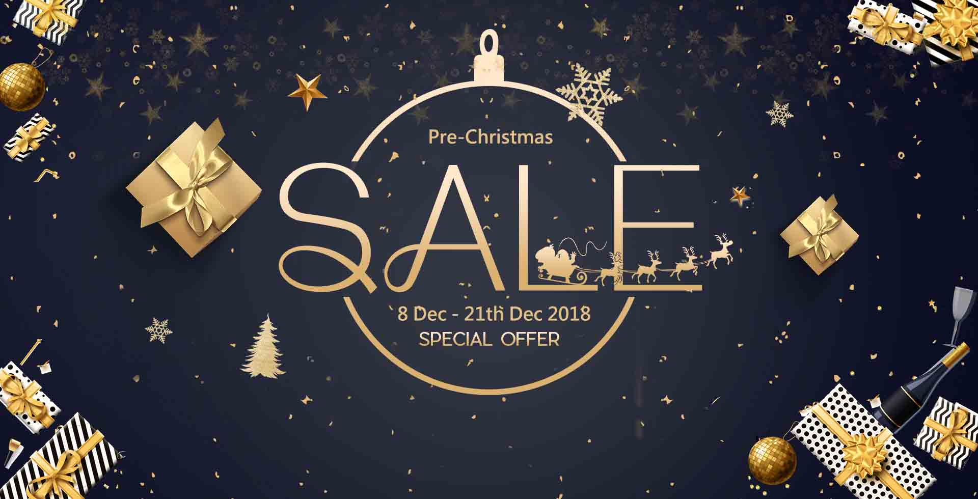 Pre-Christmas SALE 20% Off All Scarves In Stock