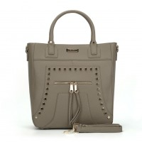(London) Sally Young Handbags Shapes Collection SY2115 Apricot