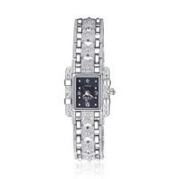 WH0022A Fashion collocation wrist watch